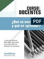 Que es ensenar y que es aprender(1).pdf