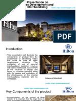 Presentation on Sales  Development.pptx
