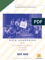 GuiaAcademica19_20 (2)