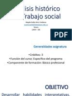Encuadre pedagógico Análisis histórico de TS 2019 - 50.pptx
