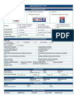 Form 31640929