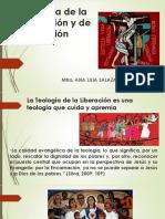 Teología de la liberación y de la oración.pptx