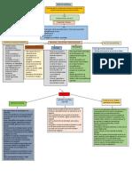 MAPA CONCEPTUAL Directiva Ministerial 30 (1)