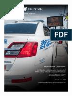 Hillard Heintze Assessment MPD IAS 9-14-18