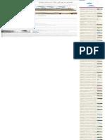 Toward a Sustainable Water Management of Metropolitan Zone - PDF.pdf