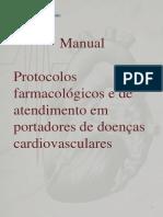 Apresentação1 pdf.pdf