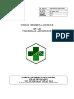 Cover Akreditasi Bab 8 Pkm Tt Dr.isra
