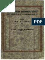 Gids Van Bandoeng