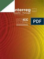 Dossier Informativo IBERICC GLOBAL
