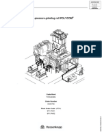 Manual de mantenimieno HPGR.pdf