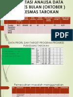 PPT TAPOS 15