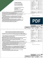 R69504F1-2 - Installation Kit DCS800 Upgrade OEM Control