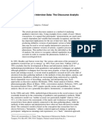 analyzing_data_DISCOURSE_ANALYSIS_SANNA_TALJA.pdf