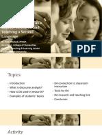 Dr. Alia Mitchell - PPT Slides.pptx