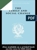 International_Library_of_Sociology.pdf