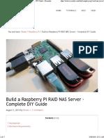 raspberry raid disk.pdf