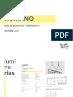 2019-10-14 - Guia de Luminarias-Habitaciones.pdf