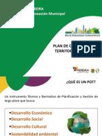 1. Primera Temática Concejo 2016