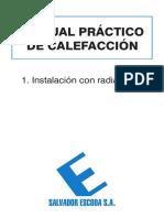 Manual-practico-calefaccion.pdf