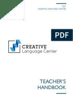 Teacher_s Handbook.pdf