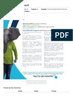 Examen final - Semana 8_ RA_PRIMER BLOQUE-GERENCIA FINANCIERA-[GRUPO1] (1).pdf