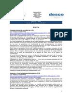 Noticias-23-Nov-10-RWI-DESCO