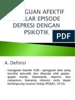 gangguang afektif bipolar depresi.pptx