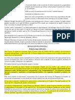 Revolución de Venezuela.docx