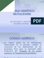 CODIGO_GENETICO_MUTAC