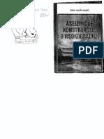 aseizmikekonstrukcijeuvisokogradnji