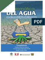 PROBLEMÁTICA DEL AGUA EN EL MUNICIPIO DE TEXCOCO.pdf