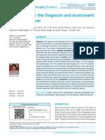 santhosh2014.pdf