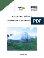ESTUFA_ECOLOGICA