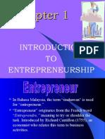 etr - Chapter 1 kushwnan