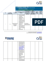CronogramaActividades.pdf