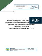 MANUAL PSI PNF-Mecanica luidys (1).pdf