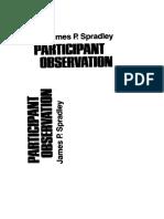 [James_Spradley]_Participant_Observation.pdf