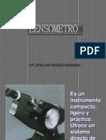 Lensometro-151127154233-lva1-app6891