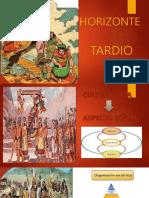 Horizonte Tardio Grupo2 (1) (1)