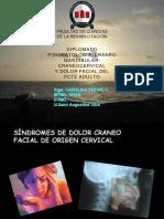 Copia_de_M1-alumnos