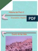 40086235 Historia Del Peru II A