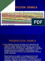 ING SÍSMICA.pdf