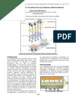 Dialnet-LaVirtualizacionYSuImpactoEnLasCienciasComputacion-3402334.pdf