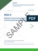 CLSI 99%.pdf
