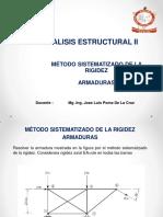 Metodo-de-rigidez-armadura (1)