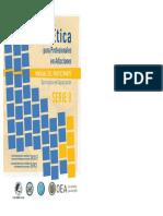 UTC8 PART- WEB.pdf
