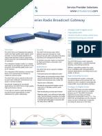 Dsht_GW7100_RadioBroadcast.pdf