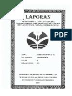 Lap PPL_SMPN 29