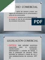 Derecho Comercial 63