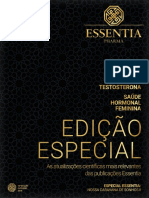 revista_essentia_10